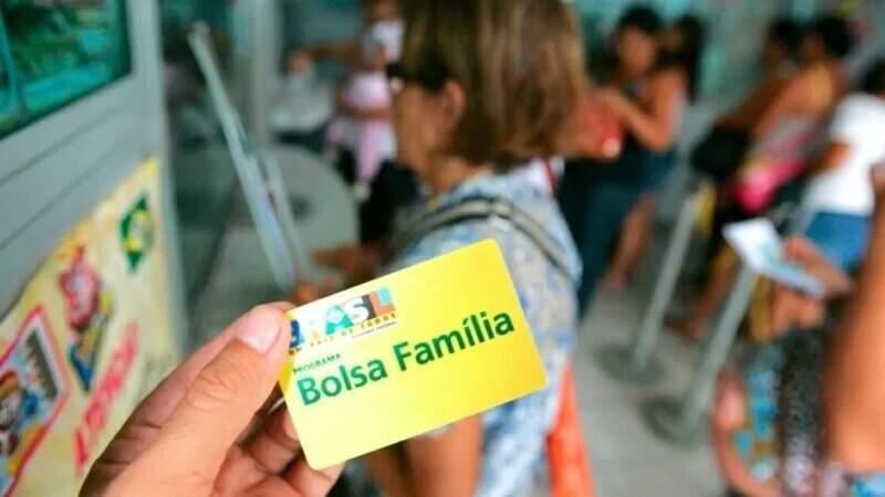 Bolsa Família será 'turbinado' após o encerramento do auxílio emergencial