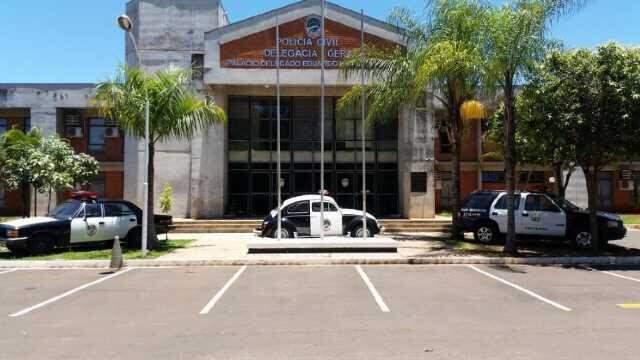 Polícia Civil convoca aprovados no concurso de 2017