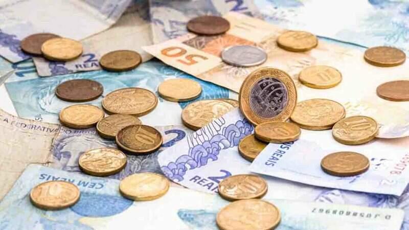 Pagamento mínimo de R$ 400 é garantido a partir de dezembro