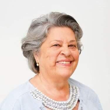 Ilca foi prefeita de Nioaque de 2005 a 2012
