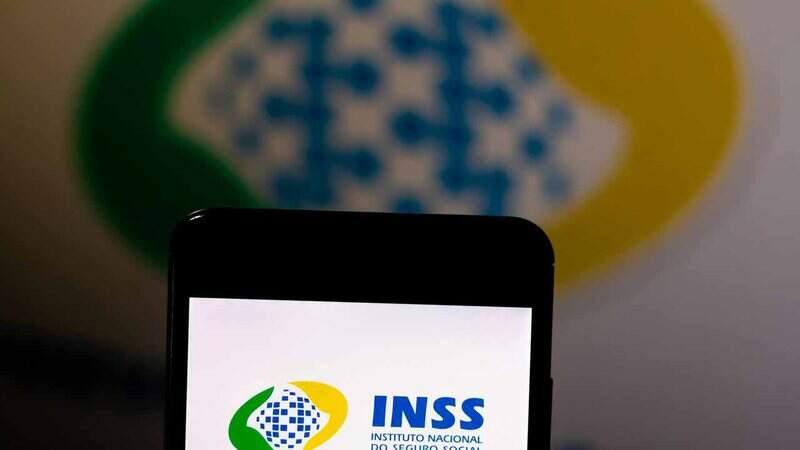 INSS tem por obrigação permitir com que a população conteste a recusa