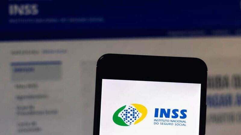 Pagamento do 13º do INSS deve ficar para maio e junho