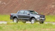 ford-ranger-limited.jpg