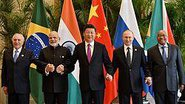 brics_leaders_meet_on_the_sidelines_of_2016_g20_summit_in_china.jpg