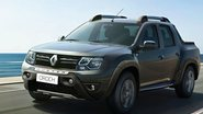 renault-duster-oroch-car-news-thumb.jpg
