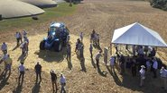Foto: New Holland - Foto: New Holland