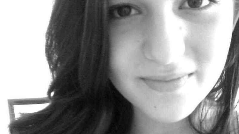 Mariele Andrade Vieira morava em Ivinhema e tinha 18 anos quando foi morta