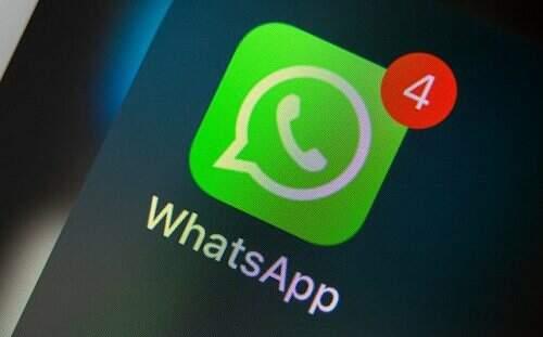 WhatsApp está sendo desenvolvido para agregar novas funções