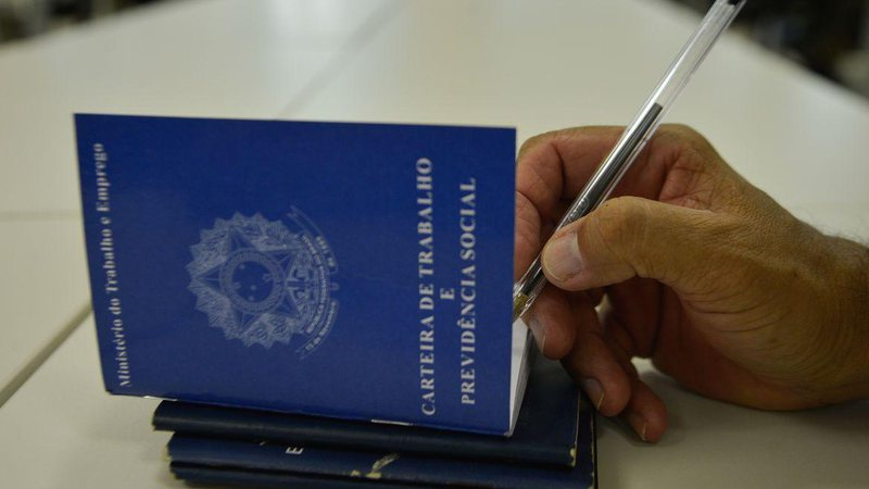 Funtrab disponibiliza 224 vagas de emprego em Campo Grande nesta quinta