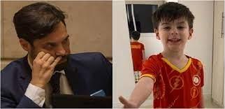 Polícia afirma que Henry sofria agressões de Jairinho; mãe protegeu assassino