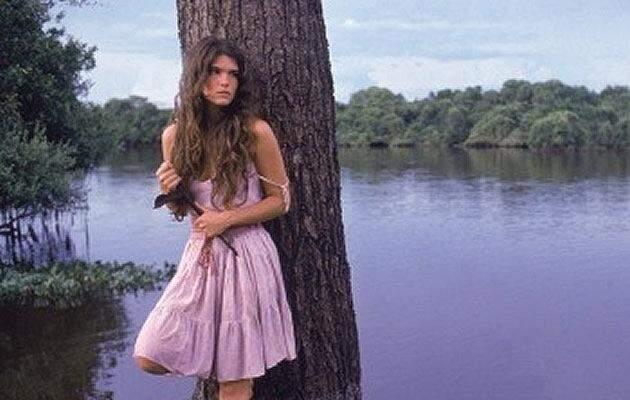 juma-marrua-cristiana-oliveira-de-pantanal-1386090812882_630x400.jpg