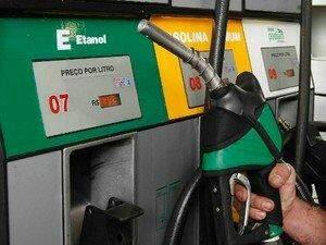 bomba_etanol.jpg