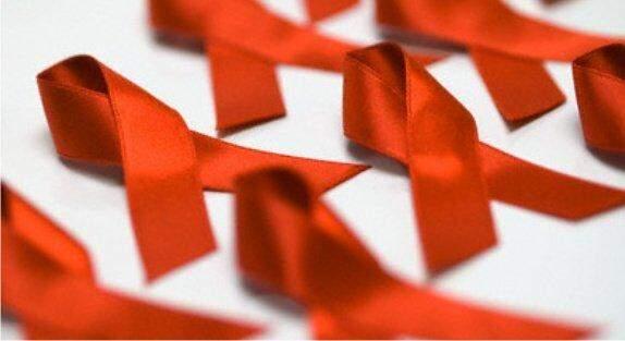 dia_mundial_de_combate_aids_1.jpg