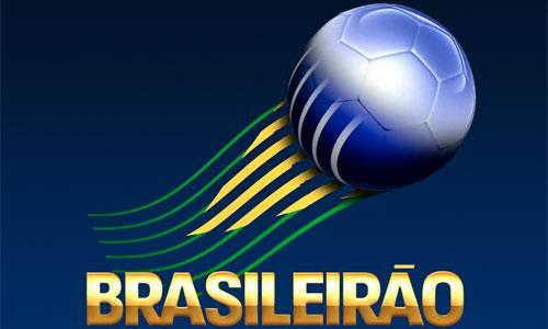 brasileirao-3.jpg