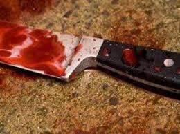 Homem é encontrado com perfurações de faca em loteamento e morre ...