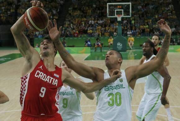 basquete_3.jpg