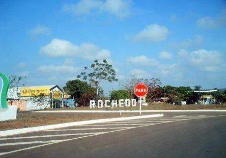 rochedo.jpg