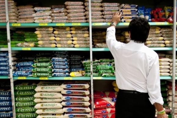 supermercados_vale_esta.jpg