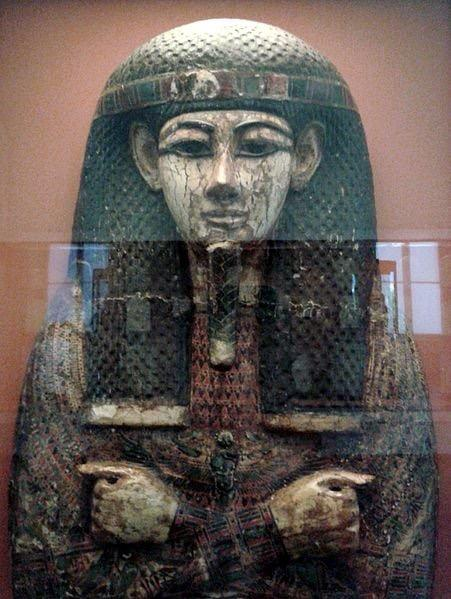 Google recria Museu Nacional com tour virtual gratuito