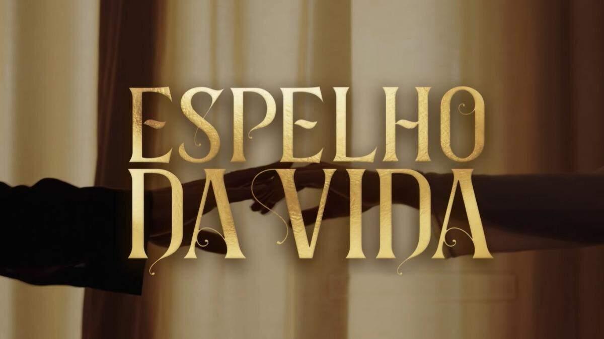 """Resumo de Novelas: Confira o primeiro episódio de """"Espelho da Vida"""""""