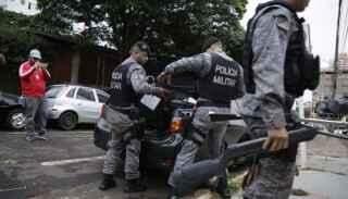 Contrabando de cigarro se fortaleceu no PR após quadrilha de policiais de MS ser presa