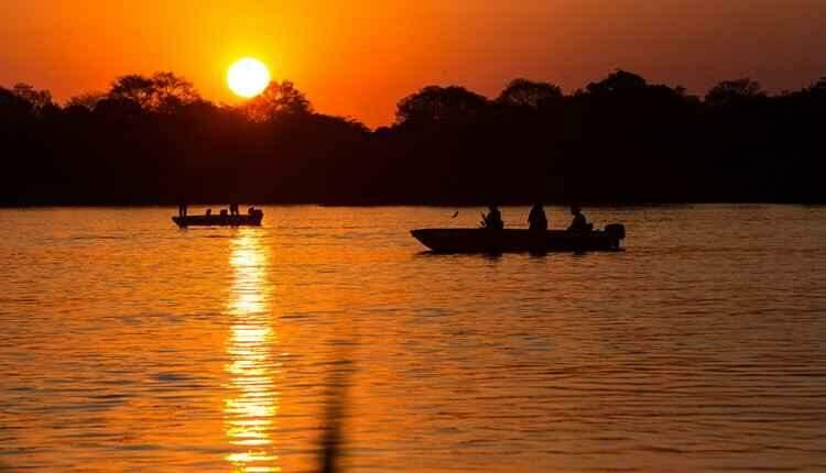 Turismo além de Bonito: conheça cinco cidades para visitar em MS