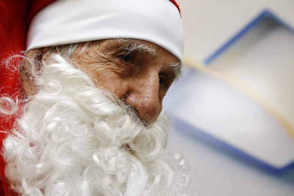 Campanha dos Correios quer resgatar o espírito do Natal e tirar sonhos do papel