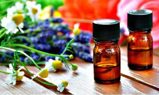 Aprenda a escolher os aromatizantes corretos para deixar sua casa cheirosa