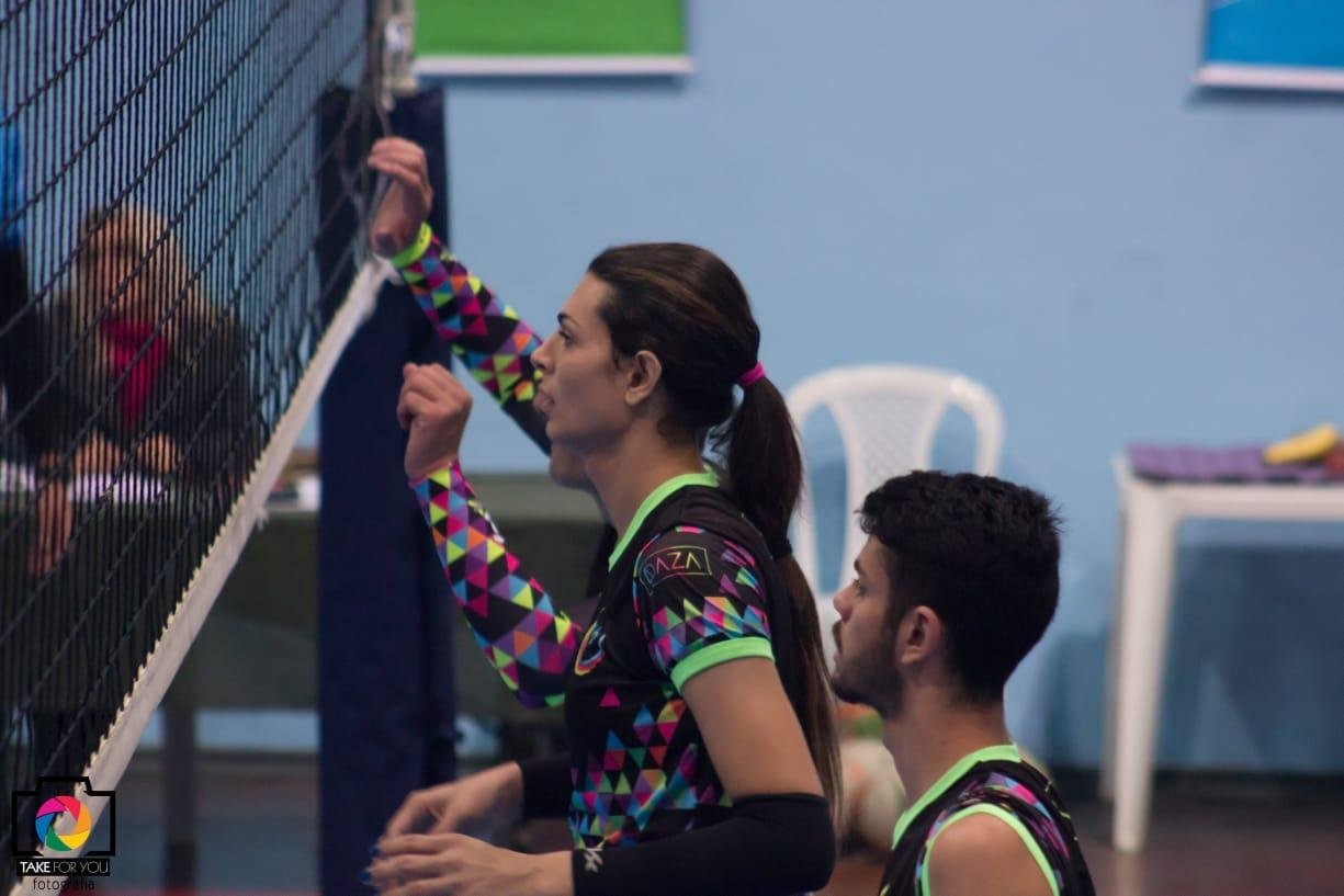 Time de vôlei LGBT de MS sorteia camisa oficial para participar de campeonatos nacionais