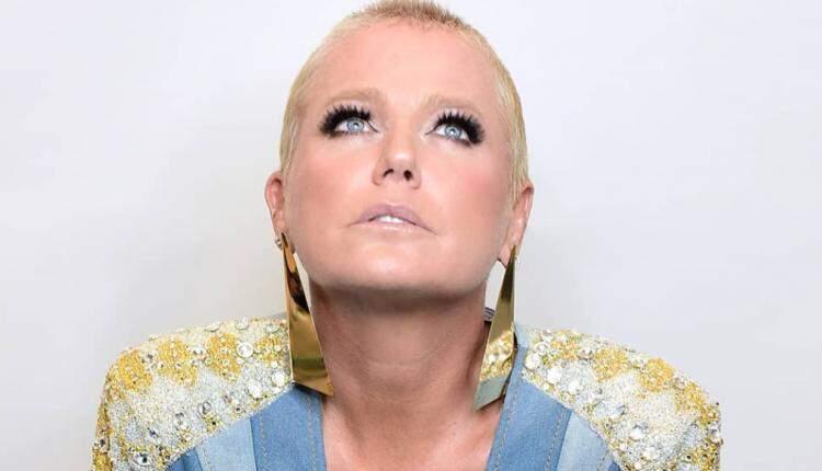 Xuxa revela vontade de operar o pescoço e arrependimento com silicone
