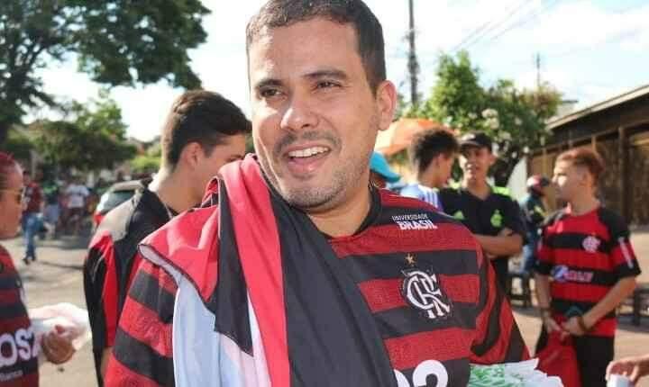 Sofrimento e expectativa: flamenguistas da Capital esperam por título da Libertadores após 38 anos