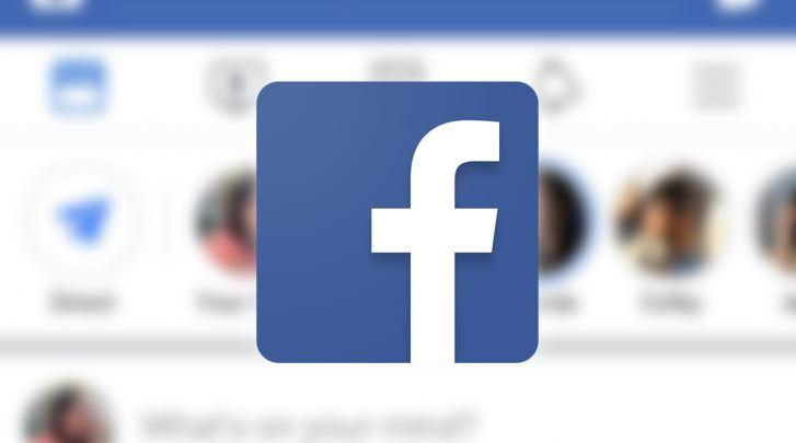 Aumento de tráfego no Facebook causa instabilidade e usuários reclamam