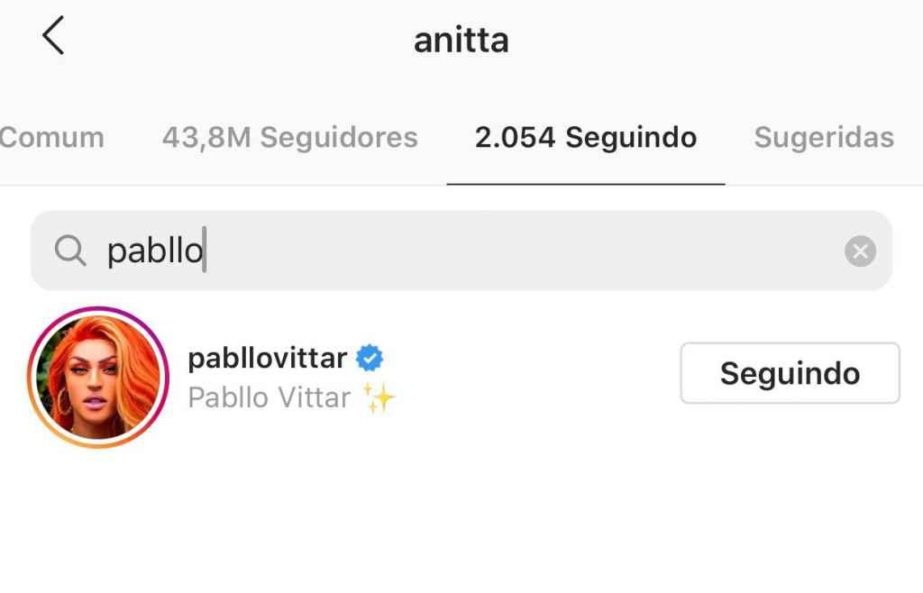 Coachella anuncia show de Pabllo Vittar e Anitta nos EUA