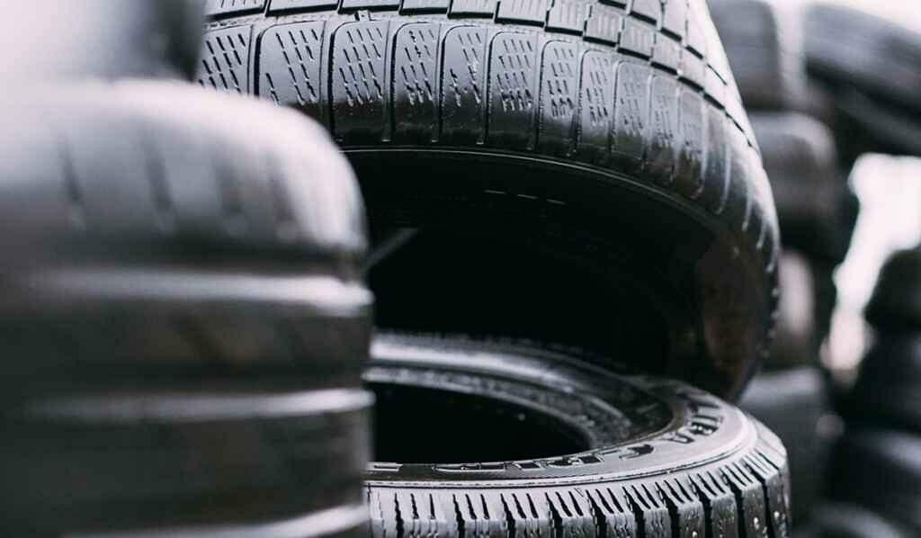 escolha do pneu certo