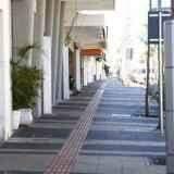 Nem a reabertura de bancos tira clientes de casa e poucos lojistas 'arriscam' em Campo Grande