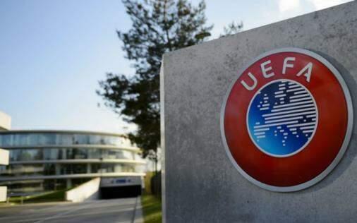 Uefa afirma que final da Liga dos Campeões deve ser jogada até 3 de agosto