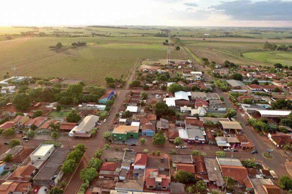 Douradina Mato Grosso do Sul fonte: www.midiamax.com.br