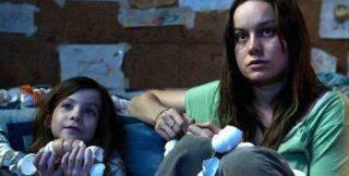 Aproveite mês de Maio para assistir filmes que mostram relação entre mães e filhos