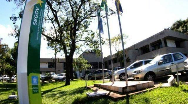 desestatizações, Governo de Mato Grosso do Sul, acordo com o BNDES, Sanesul, concessão à iniciativa privada