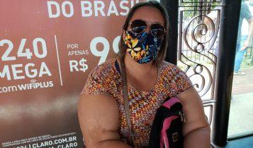 Consórcio Guaicurus desafia Prefeitura e lota ônibus com trabalhadores em Campo Grande