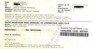 Grupo de hackers invade sistema de hospital e diz não ter encontrado exame de Bolsonaro