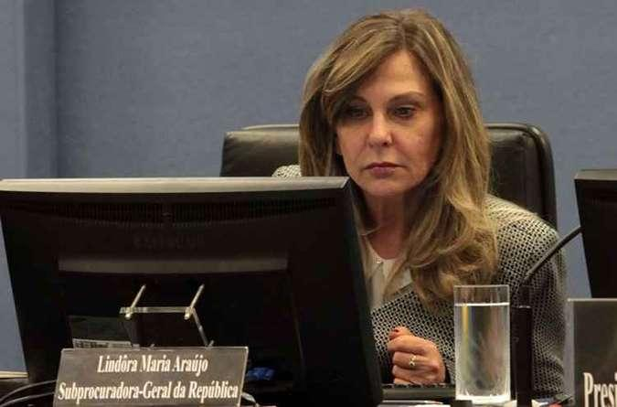 Pivô de crise com procuradores da Lava Jato retira candidatura a ...