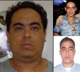 Criminosos de MS que estão entre os mais procurados conseguem auxílio emergencial