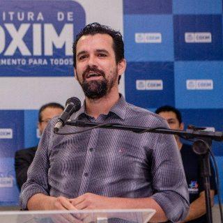 Covid-19 dificulta campanha, mas partidos acreditam em mais contato após queda de casos