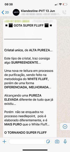VÍDEO: Pelo WhatsApp, jovens organizam rave clandestina e lotam casa em Campo Grande