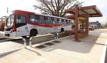 Governo Federal dá aval a empréstimo de R$ 91 milhões para corredores de ônibus em Campo Grande
