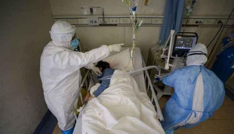 Houve mais 552 casos e 7 óbitos em 24 horas, sendo 3 deles em Dourados e 2 em Campo Grande. Total de infectados atingiu 9.910