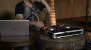 Prefeitura vai apurar denúncia de servidor que fez festa com aglomeração e DJ