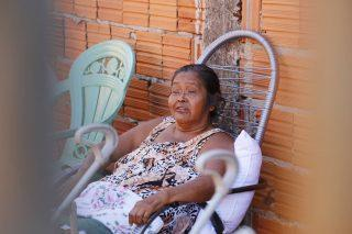 'Estamos perdendo anciões': Indígenas temem avanço do coronavírus em Campo Grande