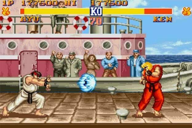 Site reúne gratuitamente jogos de videogame dos anos 80 e 90 para jogar on-line